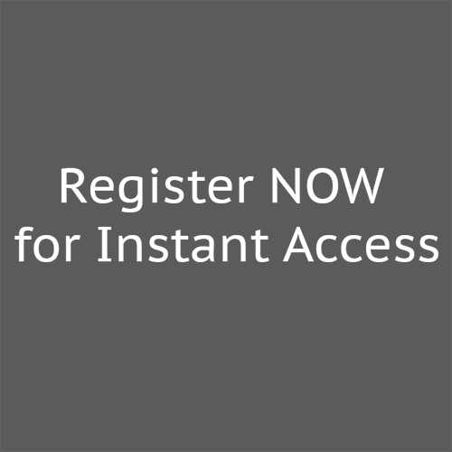 Free Prospect adult contacts